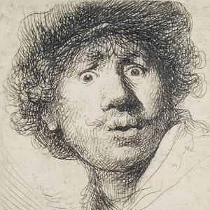 Tour Rembrandt en Amsterdam en español